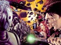 jk-woodward-idw-star-trek-the-next-generation-doctor-who-assimilation2-hardcover-omnbus-wrap-around-cover